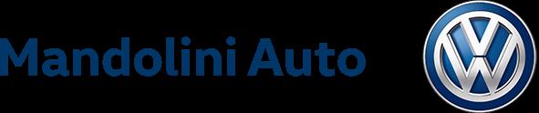 logo Mandolini